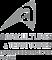 logo_agriculture-et-territoires