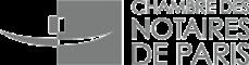 logo_chambre-des-notaires