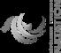 logo_ff-natation