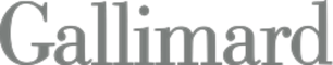 logo_gallimard