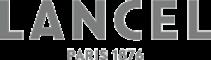 logo_lancel