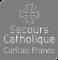logo_secours-catholique